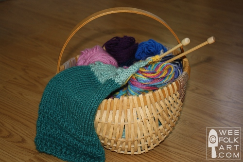 easy knit 11