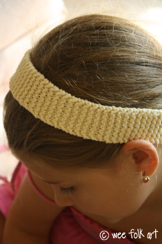 easy knit 5