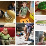 Homeschool Curriculum Planning for Fall