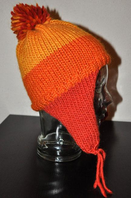 firefly jayne hat movie inspired knitting patterns