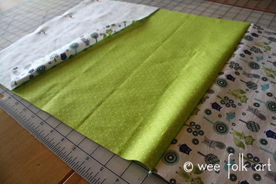 drawstring-shoe-bag-pattern-body-base-pinned