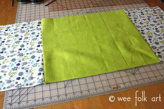 drawstring-shoe-bag-pattern-body-base