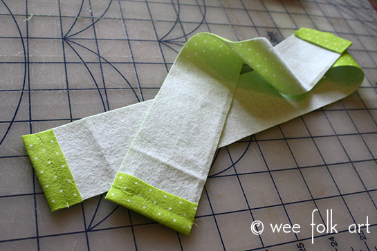 drawstring-shoe-bag-pattern-cord-band-edge