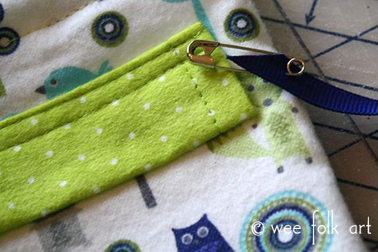 drawstring-shoe-bag-pattern-ribbon
