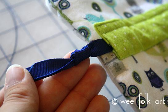 drawstring-shoe-bag-pattern-tie