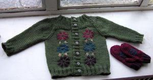 narnia sweater movie inspired knitting patterns