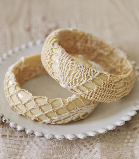 doily crafts 6