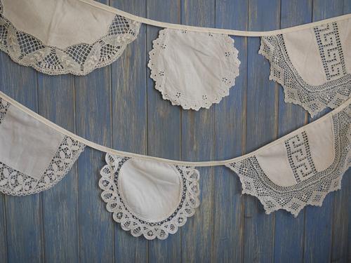 doily crafts 7