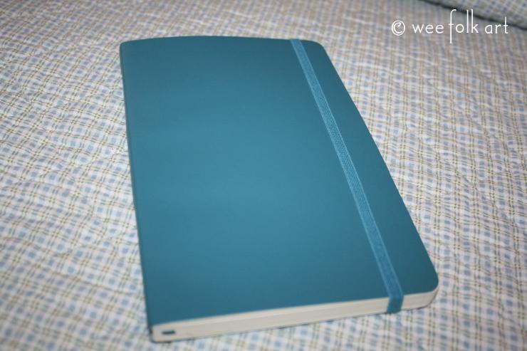 weaving journal 2 740 wm