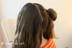 corset-braid-tutorial1