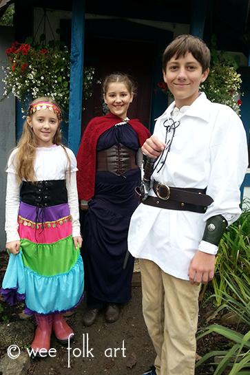 mich-ren-fest2016-costumes