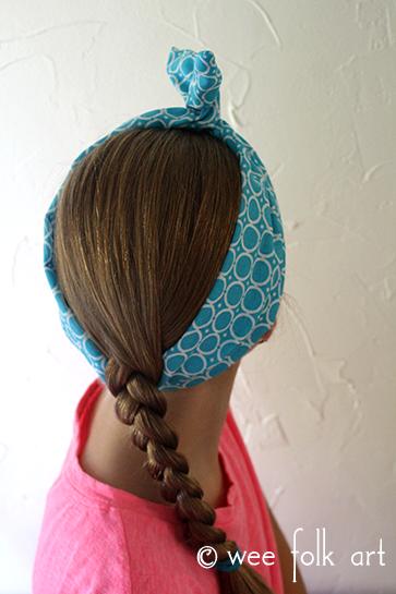 wire-headband-finished2