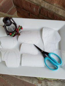 3-christmas-express-freezer-paper