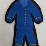 boys-pajamas-ornament