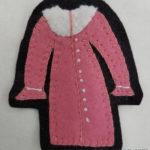 girls-pajamas-ornament