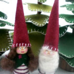 Keepers of Holiday Lore