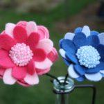 Memory Bouquet