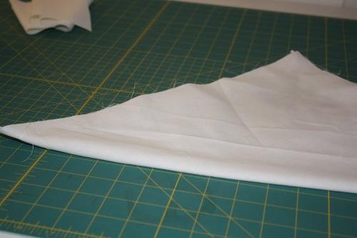 handkerchief bandana pattern