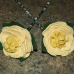 Memory Bouquet 2010