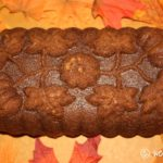 Two Pumpkin Bread Recipes