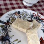Scottish Shortbread Recipe :: Christmas Cookies