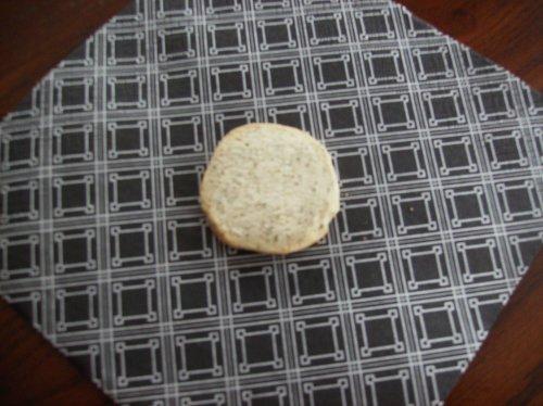 Chai Tea Cookies Recipe