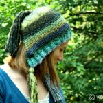 Awesome Knit Hat!