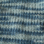 Newbie Knitting | Knit & Purl Wash Clothes