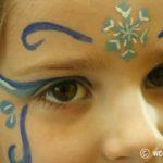 Through the Eyes of a Fairy