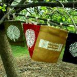 Shop :: Bags and Fair Trade