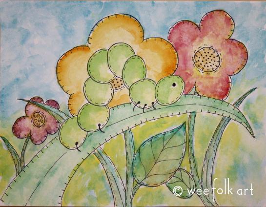Homeschooling | Letter i crafts, Preschool letter crafts, Letter i  activities | 424x545
