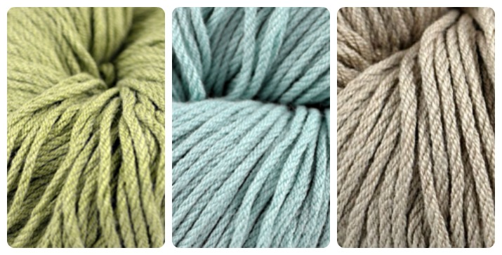 How To Use PicMonkey to Help You Choose Yarn Colors