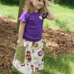 Free Girl's Skirt Patterns to Sew