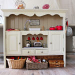 13 DIY Play Kitchens