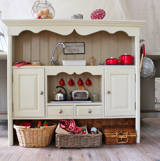 13 Diy Play Kitchens Wee Folk Art