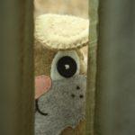 A Peek at Pippin