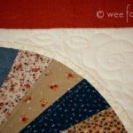 Quilting Basics – Part 4 – Answering Questions and Helpful Readers' Comments